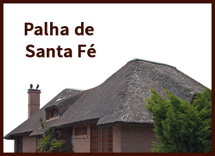 Palha Santa-Fé