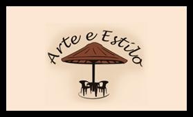 Arte e Estilo Coberturas Artesanais