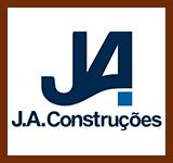 02-ja-construcoes