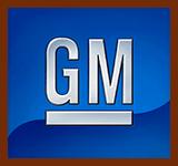 05-general-motors