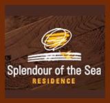 06-splendour-of-the-sea
