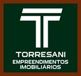 09-torresani-empreendimentos-imobiliarios