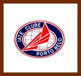 13-iate-clube-porto-belo
