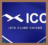 18-iate-clube-caioba
