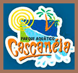19-parque-aquatico-cascaneia