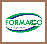 22-formaco