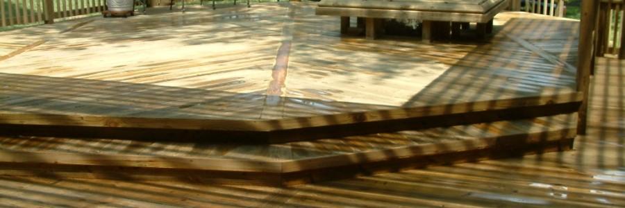 dicas-para-conservacao-de-deck-de-madeira-arte-estilo