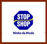 ninho-da-moda