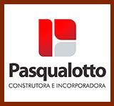 pasqualotto